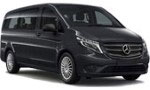 Car Hire Alicante Luxury Economy And Car Rental Reviews In Costa